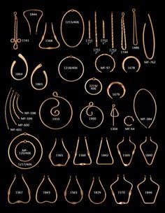 ear-dangles0026