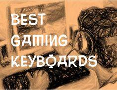 0831-best-gaming-laptop by Emdhie  via Slideshare