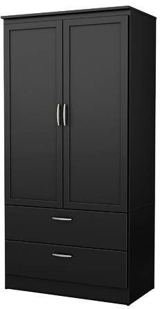 Wardrobe Door Designs, Closet Designs, Metal Drawers, Large Drawers, Kids Backpack Storage, Wooden Almirah, Tall Cabinet Storage, Locker Storage, Almirah Designs