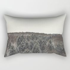 I Love You Too Rectangular Pillow by untitledgallery Lumbar Pillow, Bed Pillows, Pillow Cases, Poplin Fabric, Accent Decor, Zipper, Contemporary, Medium, My Love