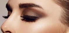 Out of the many eye shapes, wide set eyes have the most distance in between the eyes. Makeup for them is not simple. Check this eye makeup for wide set eyes that will add the needed dimensions!