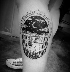 http://www.inkinktat.com/tattoos-and-piercings/