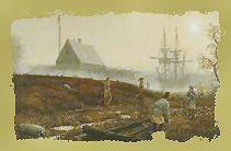 Hendricks - http://www.genealogical-gleanings.com/New Amsterdam.htm