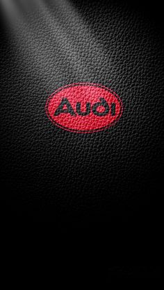 Red And Gold Wallpaper, Apple Wallpaper, Iphone Wallpaper, Mercedes Wallpaper, Audi Rs, Mobile Photos, Top Cars, Car Wallpapers, Luxury Cars