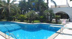 Cuore Di Palme - #Apartments - $55 - #Hotels #Italy #Floridia http://www.justigo.com.au/hotels/italy/floridia/cuore-di-palme_153204.html