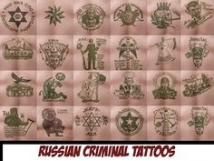 finger symbols and their meaning Search Pictures Photos