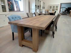 Herefordshire, Dining Bench, Rustic, Living Room, Inspiration, Furniture, Home Decor, Google, Table And Chairs
