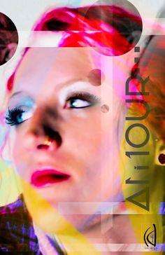 as for class  model: becca photo: dominique design: dominique