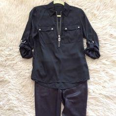 Michael Kors shirt New, no tags Michael Kors Tops