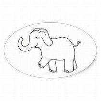 Image result for Elephant Trunk Up Design Elephant Trunk Up, Elephant Images, Snoopy, Fictional Characters, Design, Art, Art Background, Kunst