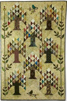 http://www.heirloomcreations.net/wp-content/uploads/2012/01/tree-of-life.jpg