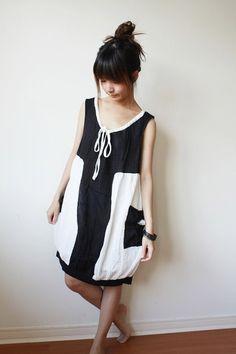 tuesday's girl: etsy style. / sfgirlbybay