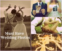 Search Wedding Photos Must Haves. Visit & Look Up Quick Results Now On imagemag. Our Wedding Day, Wedding Pictures, Dream Wedding, Wedding Stuff, Cute Wedding Ideas, Perfect Wedding, Wedding Inspiration, Celebration Love, Samantha Wedding