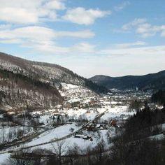 Гірськолижний курорт «Шешори» - це можливість відпочити в екологічно чистій природній зоні. Цей невеликий гірськолижний комплекс знаходиться на території...