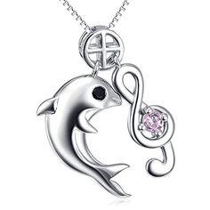 925 Sterling Silver Cute Dolphin Charm With Musical Note ... https://www.amazon.com/dp/B01I37PYZW/ref=cm_sw_r_pi_dp_x_m3-gybJWRPBRG