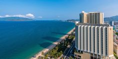 Official site of InterContinental Hotel Nha Trang. Feel connected through authentic, memorable experiences. Book online for the Best Price Guarantee.