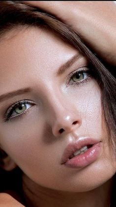 d4f3b15cfb 13 Best Angelina Petrova images in 2019