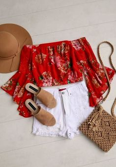 Catalina Christiano Day to Day Fashion Feel free to message me! clothes casual outfit for teens movies girls women . summer fall spring winter outfit ideas dates school parties polyvore