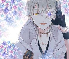 ทวีตสื่อโดย なべ (@perigoty) | ทวิตเตอร์ Character Creation, Character Concept, Character Design, Cute Anime Boy, Anime Guys, Anime Chibi, Anime Art, Fan Art, Anime Angel
