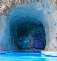 Thermal Cave Baths and 10 More Things You'll Love in Miskolc, Hungary