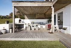 Meet the Aussie Beach House of Your Dreams | Airows