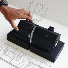 hen an architect draws a section, he seeks to expose hidden content and reveal a… – Architektur Architect Career, Gift For Architect, Architect Logo, Architect Drawing, Architect House, Architect Resume, Sustainable Architecture, Architecture Plan, Drawing Architecture