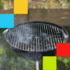 Κάθε Τετάρτη στα ΑΒ θα βρεις απολαυστικά ψάρια και θαλασσινά σε μοναδικές τιμές! Ανάβουμε τα κάρβουνα λοιπόν! :)