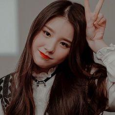 jeon heejin #heejin #mixnine #loona #jeon Ulzzang Couple, Ulzzang Girl, Kpop Girl Groups, Kpop Girls, Cool Girl, My Girl, Girl Crushes, Mamamoo, South Korean Girls