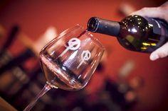 Four Daughters Vineyard and Winery - Minnesota Winery http://www.minnesotawinepassport.com/
