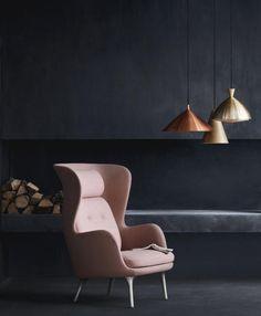 Die 186 besten Bilder zu Interior Design   Wohnen, Style at