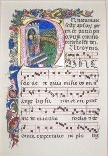 Antiphonaire.jpg (215×311)