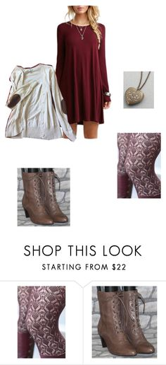 """""""Isobel Thanksgiving"""" by isabelrhodesse ❤ liked on Polyvore featuring Footglove"""