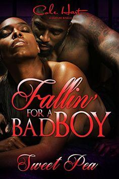Fallin' For a Bad Boy by Sweet Pea http://www.amazon.com/dp/B00WZLPSH2/ref=cm_sw_r_pi_dp_G08mwb0RTJNKS
