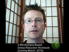 A Short Mindfulness Practice