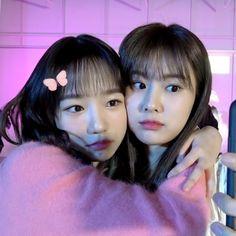 Wiz*one — Kang Hyewon I Love Girls, Cool Girl, Kpop Girl Groups, Kpop Girls, Yuri, Japanese Girl Group, Wattpad, Girls World, 1 Girl