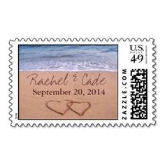 @@@Karri Best price          Love on the beach - Customized Postage           Love on the beach - Customized Postage In our offer link above you will seeShopping          Love on the beach - Customized Postage Review from Associated Store with this Deal...Cleck Hot Deals >>> http://www.zazzle.com/love_on_the_beach_customized_postage-172551432589453710?rf=238627982471231924&zbar=1&tc=terrest