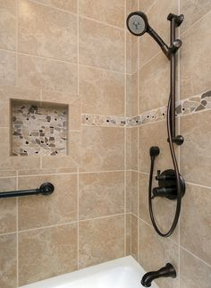 Bathroom Fixtures Huntington Beach huntington beach, ca - bathroomburgin | burgin construction