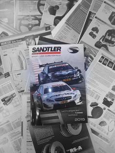 Im Moment jagt ein Highlight das nächste. Ab morgen könnt Ihr auf der Motorshow in Essen den druckfrischen 2015er Katalog bekommen.