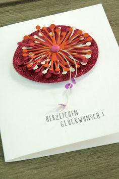 http://herzwerk-herrmann.blogspot.de/