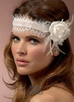 Cameo Bridal wedding dresses, bridal gowns Kilkenny 2016 one of Ireland most respected top, best Bridal Salons, Bridal accessories Bohemian Bride, Bridal Salon, Bridal Wedding Dresses, Bridal Accessories, Contemporary, Classic, Collection, Fashion, Derby