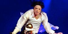 Música vía streaming se contabilizará en los discos de oro y platino