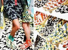 Image result for eley kishimoto fashion