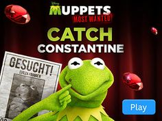 Now launched in HD  Visit : http://www.imdbprohollywood.co.vu/2014/03/muppets-most-wanted-2014.html