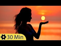 30 Minute Relaxing Sleep Music, Calm Music, Soft Music, Instrumental Music, Sleep Meditation, ✿429D - YouTube Calming Music, Relaxing Music, Deep Sleep Music, Sleep Therapy, Nature Sounds, Insomnia, Stress Relief, How To Fall Asleep, Meditation