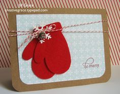 Check out the webpage to see more about DIY Christmas Cards Christmas Card Crafts, Homemade Christmas Cards, Christmas Cards To Make, Xmas Cards, Christmas Greetings, Homemade Cards, Handmade Christmas, Holiday Cards, Christmas Wreaths