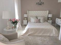 Instagram media by dresslikemila - My Selfie Place #bedroom For my #snapfam …