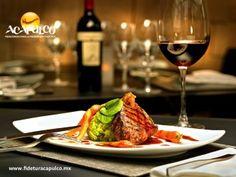 #antrosdemexico Relájate y diviértete en Bar Pierre de Acapulco. ANTROS DE MÉXICO. Bar Pierre es un extraordinario lugar para aquellas personas que desean divertirse en Acapulco, sobre todo si buscan un lugar relajado y ameno, donde además de disfrutar de buena música y deliciosas bebidas, puedan deleitarse con exquisita comida. Te invitamos a visitar la página oficial de Fidetur Acapulco, para más información.