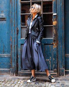 Fantastische Facebook: Grungemama hinauf Instagram: Neu nicht The Glam Skirt! Wir lieben die ... #facebook #grungemama #hinauf #instagram #lieben #nicht #skirt