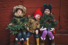 love-taza-christmas-card-photos947h4-4