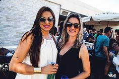 » 1Year Weekend – Sunset – Mousikí Club – 19/07/2015